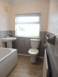 Thumbnail 3 bed property to rent in Gilbertstone Avenue, Sheldon, Birmingham