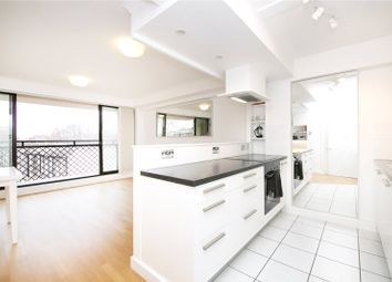 Thumbnail 1 bed flat for sale in Waterloo Gardens, 2 Milner Square