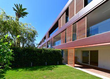 Thumbnail 1 bed apartment for sale in Saint-Jean-Cap-Ferrat, Village, 06230, France
