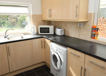 3 bed property to rent in Arabella Street, Cathays, Cardiff CF24