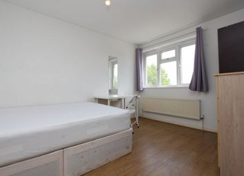 Thumbnail Room to rent in Sutton Court, Clapton, Hackney Central