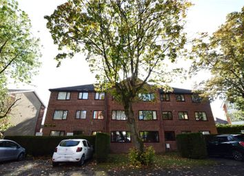 2 bed flat for sale in Flat 8, Arncliffe House, Arncliffe Road, Leeds LS16