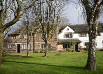 Thumbnail 2 bed terraced house to rent in Duke Of York Cottages, Port Sunlight, Wirral