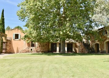 Thumbnail 7 bed property for sale in Roussillon, Vaucluse, France