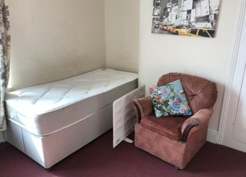 Thumbnail Room to rent in Graham Road, Bedminster, Bristol