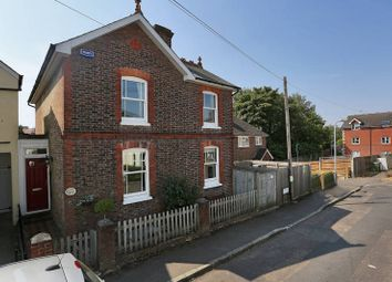 Thumbnail 3 bed link-detached house for sale in Thomas Street, Tunbridge Wells