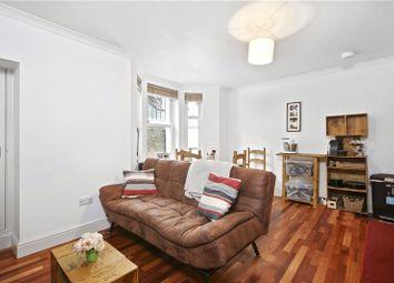 1 bed flat to rent in Wells Road, London, Shepherds Bush, London W12