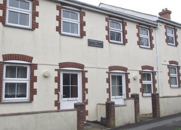 Thumbnail 1 bed property to rent in Penhale, Fraddon, St. Columb
