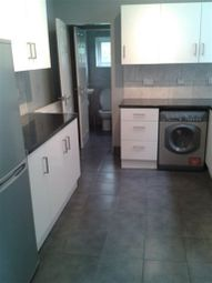 Thumbnail 4 bedroom shared accommodation to rent in Hearsall Lane, Coventry