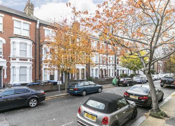 Thumbnail 6 bed property for sale in Dunster Gardens, London