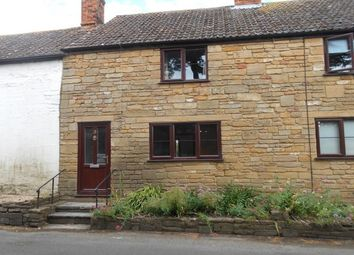 Thumbnail 2 bed cottage to rent in Folly Road, Kingsbury Episcopi, Martock