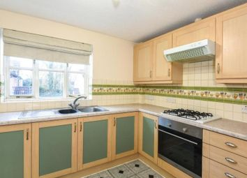 Thumbnail 2 bed flat to rent in Green Ridges, Headington, Oxford