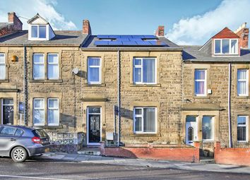 Thumbnail 3 bed terraced house for sale in Coldwell Terrace, Felling, Gateshead