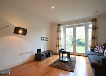 Thumbnail 1 bed flat to rent in Honor Oak Park, Forest Hill
