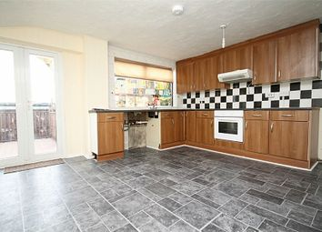 Thumbnail 2 bed end terrace house to rent in Warrington Road, Wigan, Lancashire