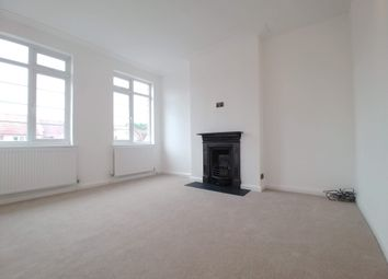 2 bed flat for sale in Woodhouse Road, North Finchley N12