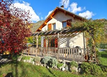 Thumbnail 7 bed property for sale in Le-Bourg-d-Oisans, Isère, France