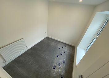 Thumbnail 4 bed terraced house for sale in Llwynypia -, Tonypandy