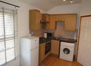 Thumbnail 1 bed flat to rent in Maple Mews, North Street, Leighton Buzzard