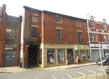 Thumbnail Retail premises to let in 137 The Rock, Bury, Lancashire
