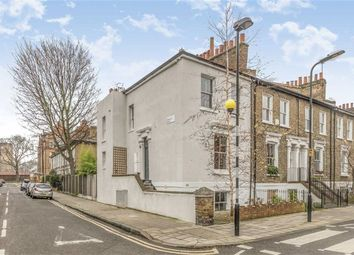 Thumbnail 4 bed property for sale in Lansdowne Drive, London