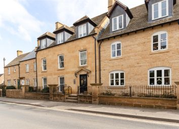 Thumbnail 2 bedroom flat to rent in Sheep Street, Chipping Campden