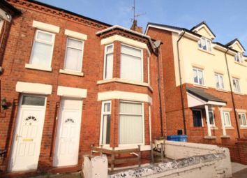 Thumbnail 1 bed flat for sale in Station Road, Prescot