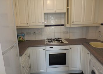 Thumbnail 1 bed flat to rent in Mile End Road, Stepney