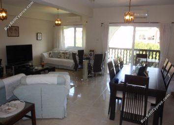 Thumbnail 3 bed apartment for sale in Potamos Germasogias, Limassol, Cyprus