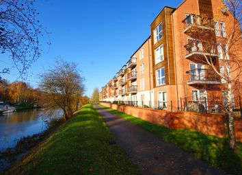 2 bed flat for sale in Angelica Road, Lincoln LN1