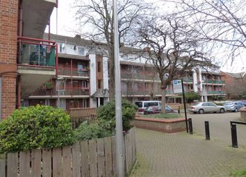 3 bed maisonette for sale in Cherry Garden Street, London SE16