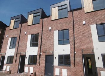 Thumbnail 3 bedroom property for sale in Roberts Yard, Beeston