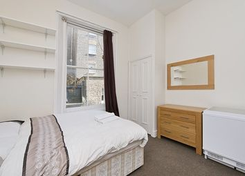 Thumbnail Studio to rent in Collingham Place, London