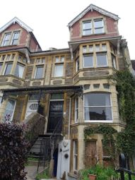 Thumbnail 2 bed flat to rent in Pembroke Road, Clifton, Bristol