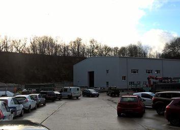 Thumbnail Light industrial to let in North Downs Business Park, Lower Quarry, Limepit Lane, Sevenoaks, Kent