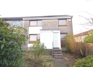 Thumbnail 3 bed property to rent in Keith Drive, Glenrothes