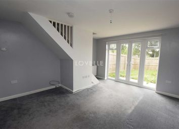 Thumbnail 2 bed property for sale in Sunningdale Way, Gainsborough