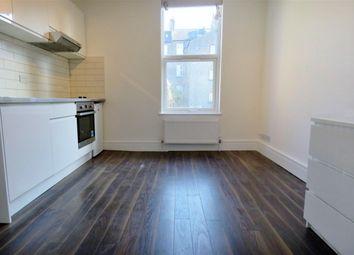 Thumbnail 1 bedroom flat to rent in Kingsgate Road, London