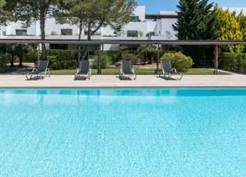 Thumbnail 4 bed villa for sale in Thalia I, Puerto Pollensa, 7470, Spain