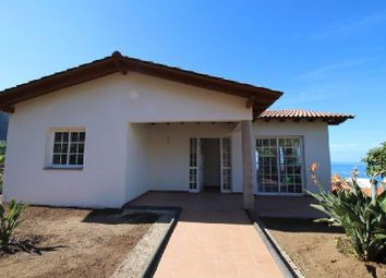 Thumbnail 3 bed property for sale in Las Cruces, Tenerife, Spain