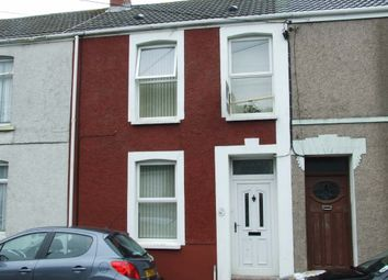 2 bed terraced house to rent in Sandfield Road, Burry Port, Burry Port, Carmarthenshire SA16