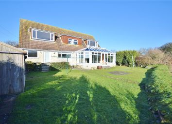 Thumbnail 5 bed property for sale in Fosters Lane, Tintagel, Cornwall