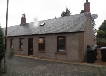 Thumbnail 3 bed semi-detached house to rent in 9 East Sunnyside, Forfar