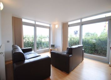 Thumbnail 2 bed flat to rent in Holly Court, Greenwich, London