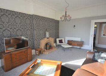 2 bed flat to rent in Heathfield, Mount Pleasant, Swansea SA1