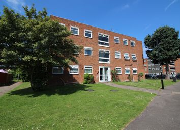 Thumbnail 2 bed flat to rent in Memorial Close, Heston, Hounslow