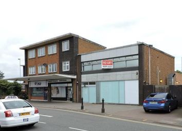 Thumbnail Office to let in 7, High Street, Lye, Stourbridge