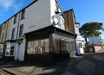 Thumbnail Property to rent in Dean Road, Scarborough