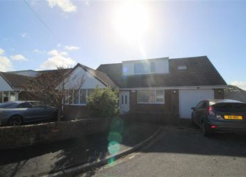Thumbnail 4 bedroom detached house for sale in Broadfield, Broughton, Preston