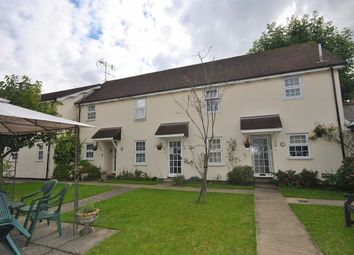 Thumbnail 1 bedroom flat for sale in The Gables, Bell Street, Sawbridgeworth